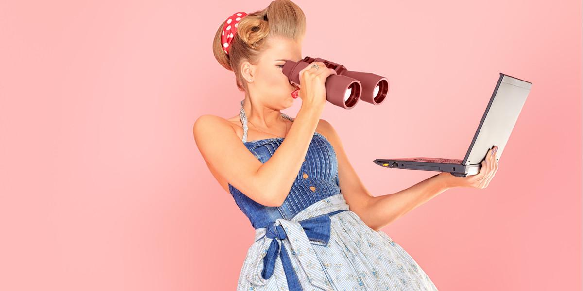 Лучшие веб сайты для моделей работа для девушки витебск без опыта